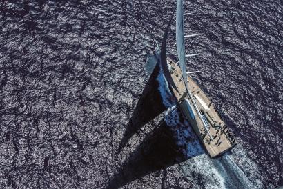 Las baterías de ion-litio llegan a todo tipo de embarcaciones de la mano de Endurance Motive