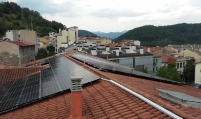 SUD Renovables ejecuta 120 instalaciones fotovoltaicas en 365 días