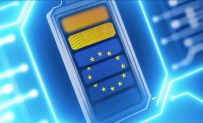 El mercado europeo de las baterías moverá hasta 250.000 millones de euros al año a partir de 2025