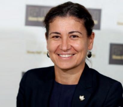 """""""Mallorca nos sitúa como tecnólogos pioneros en un proyecto integral de desarrollo de la economía del hidrógeno"""""""