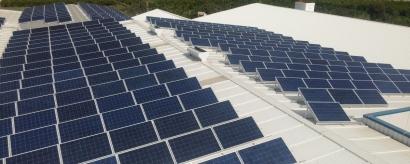 Préstamos a tipo cero de interés a las empresas que quieran poner en marcha instalaciones de autoconsumo solar