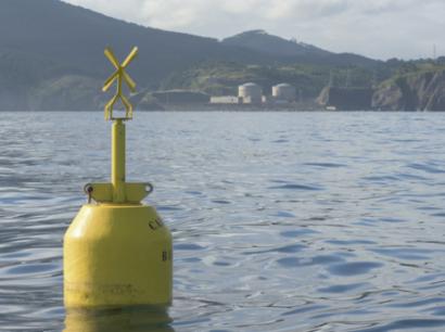 El mar y su energía ya forman parte del mundo renovable