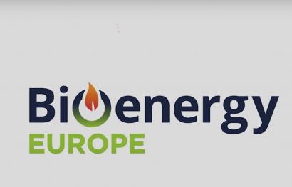 """Aebiom se convierte en Bioenergy Europe y """"adelanta"""" el Día Europeo de la Bioenergía"""