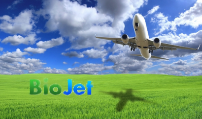 Repsol empieza a producir biocombustible para aviones en su planta de Ciudad Real