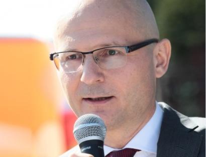 TAB asesorará el nuevo marco legislativo para baterías durante la presidencia eslovena de la UE