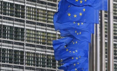 La Comisión Europea pone en marcha el paquete legislativo Fit for 55