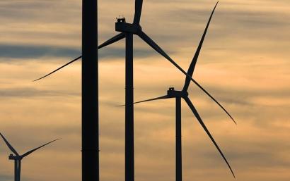 """Capital Energy firma un """"project finance"""" con el Banco Sabadell de hasta 26 millones de euros"""