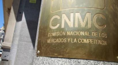 El Gobierno independiza a la Comisión Nacional de los Mercados y la Competencia