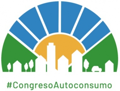 El I Congreso Nacional de Autoconsumo calienta motores