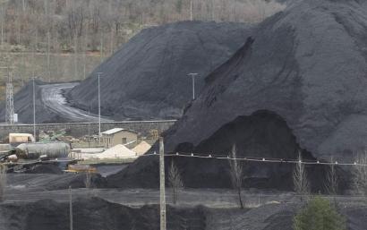El Ejecutivo Rajoy no publica un inventario de ayudas estatales a la economía de los combustibles fósiles