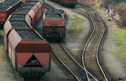La UE prepara subvenciones por valor de 1.500 millones de euros para las comarcas mineras