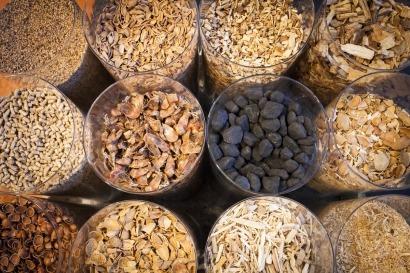 Contra el abandono forestal y la energía importada: Fira de Biomassa