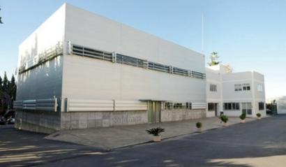 La Estación Experimental Cajamar se dota de una instalación solar para autoconsumo con la que ahorrará un 40% de electricidad