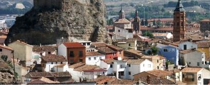 Ecodes anuncia el primer ensayo de prepago de electricidad de España