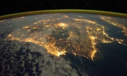 El Instituto Internacional de Derecho y Medio Ambiente señala las 6 prioridades de la lucha contra el cambio climático