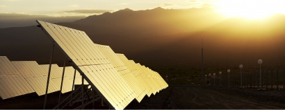La subasta de 1.200 megavatios de Argentina recibe ofertas por valor de 9.401 megas