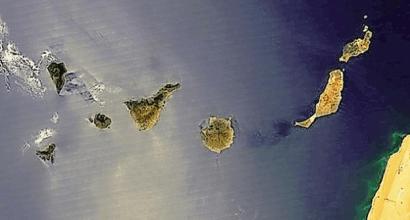 Arranca en Lanzarote el Observatorio Canario del Cambio Climático