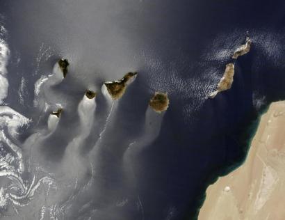 España se suma a la iniciativa Energía Limpia para las Islas de la Unión Europea