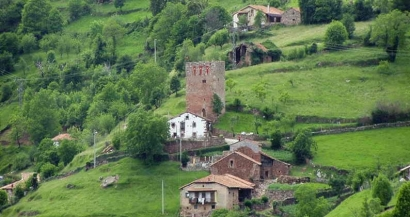 Cantabria impulsa la electrificación con energías renovables de edificaciones aisladas en el medio rural