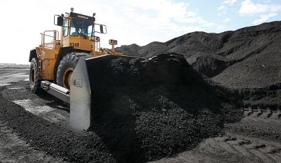 ¿Qué están planeando hacer realmente con el carbón los países de la UE?