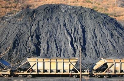 El Comité de Industria de la Unión Europea, otro campo de batalla para la guerra carbón-renovables