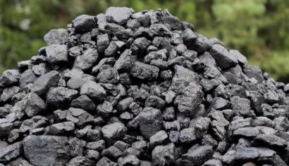 Alemania y otros seis países de la UE siguen aferrados al carbón y al gas fósil