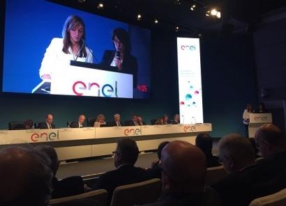 Endesa cerrará las emblemáticas centrales de carbón de Compostilla y Andorra en 2020