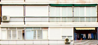 Ecobonos, una herramienta que hace más asequible la rehabilitación energética de edificios