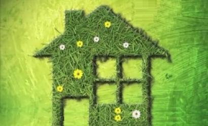 Las viviendas precarias o con deficiencias de diseño perjudican la salud de más de 120.000 españoles