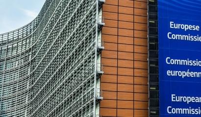 """La Comisión Europea cree que el actual modelo de fijación de precios es """"el más eficiente"""""""