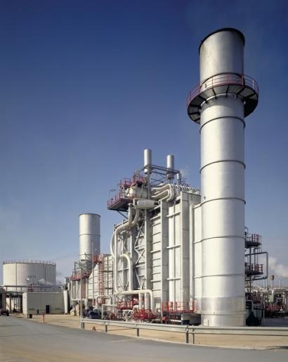 ¿Subastará el Ministerio 1.200 megavatios para la cogeneración que use hidrógeno o los subastará para la cogeneración que se pase al gas?