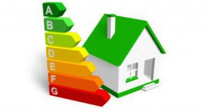 Las viviendas españolas siguen suspendiendo en eficiencia energética