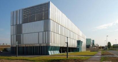 El centro tecnológico vasco CIC, Top 3 de Europa en I+D sobre almacenamiento de energía