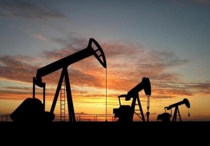 La UE es hoy más dependiente de las importaciones de gas y petróleo que hace 25 años
