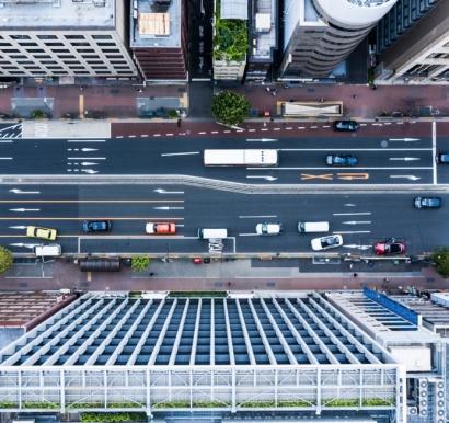Schneider Electric y Enel perfilan la hoja ruta de la descarbonización de la ciudad resiliente del futuro