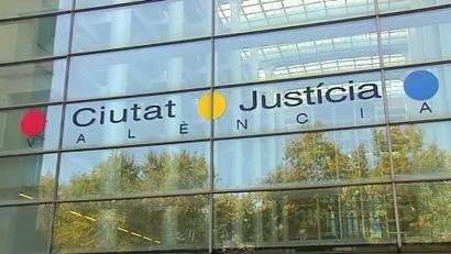 La Generalitat logra 2 millones de euros de fondos europeos para mejorar la eficiencia energética de la Ciudad de la Justicia de València