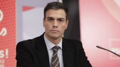 """""""Soy radicalmente contrario a las prospecciones petrolíferas en las costas españolas"""""""