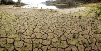 El Gobierno reúne la próxima semana a decenas de expertos para debatir sobre la ley de Cambio Climático