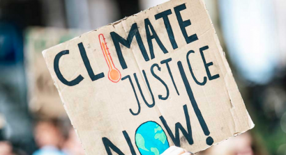 La ONU advierte que los planes climáticos nacionales, tal como están, nos abocan al desastre