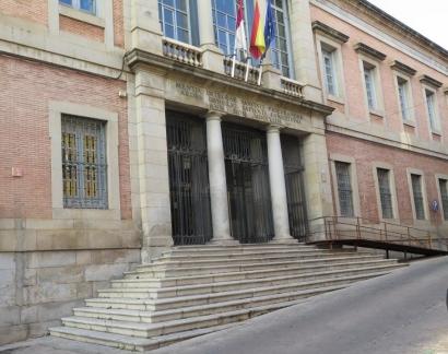 Castilla La Mancha quiere aumentar el uso de las energías renovables en edificios e infraestructuras públicas