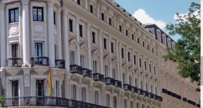 Las sentencias de los tribunales confirman el 96% de las decisiones de la CNMC