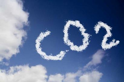 El precio del CO2 cae casi un 40% pese a los objetivos de reducción tras la Cumbre de París