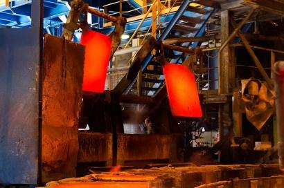 """La minera Atlantic Copper consigue dos líneas de financiación """"verde"""" del BBVA por valor de 44 millones de euros"""