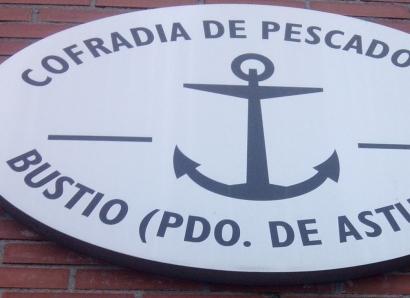 La cofradía de Bustio, primera de España que alcanza el 100% de autoabastecimiento