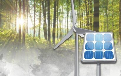 CCOO dice No a la moratoria renovable y ve conveniente que el Estado rescate las concesiones hidroeléctricas