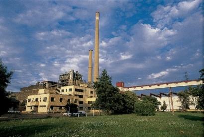Endesa busca ideas para que el final del carbón en Compostilla se traduzca en generación de empleo y riqueza