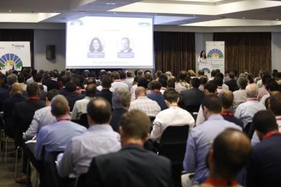 El I Congreso Nacional de Autoconsumo muestra a un sector vibrante y preparado para el futuro