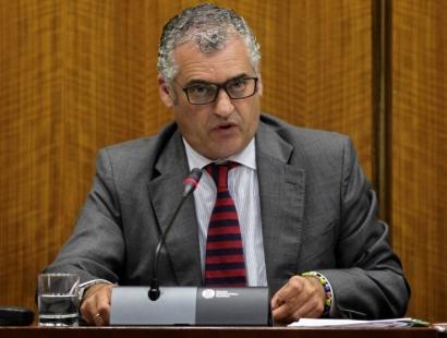 Los incentivos 2017-2020 en ahorro, eficiencia y renovables de la Junta de Andalucía se traducirán en 23.000 contratos