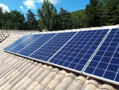Ikea ofrecerá la instalación de placas solares de la mano de Contigo Energía