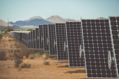 Portland General Electric and Avangrid Renewables Announce Major Solar Facility in Oregon